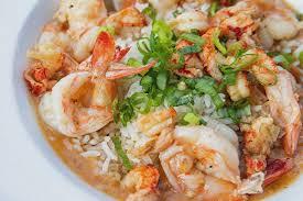Omaha Restaurant Plank Seafood ...