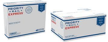 sts com usps express mail postal