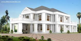 kerala home designs house plans