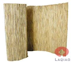 Great Reed Fencing To Enhance Your Gardens Temporary Fencing Lowes Reed Fencing Reed Fence Home Depot Diyfencewood Wooden Fence Fence Paint Fence Decor