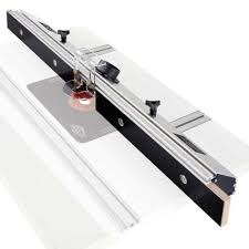 Woodpeckers 36 Inch Rf3 Router Table Fence Unicooomanasaa
