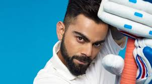 virat kohli gives life lessons to his year old self on his st