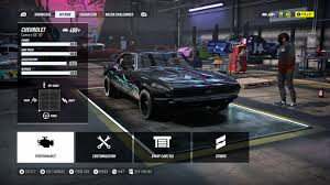 My Favourite Car Of All Time Is The 68 Camaro And I Am So Glad That I Made This Behemoth I Made The Skin Myself As It Is Super Basic I Am