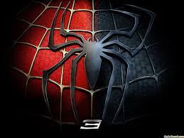 spiderman 3 hd wallpaper background jpg