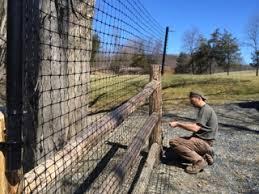 Split Rail Fence Conversion Extension Kit