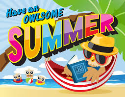 Have a Great Summer Card – Wise Impressions by Greetings From Teachers