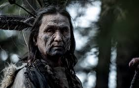 "First Nations Actor Duane Howard Shines In ""The Revenant"" – Cowboys and  Indians Magazine"