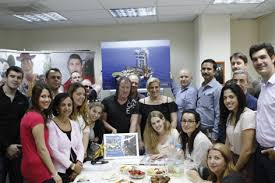Israel: Supporting Childrens Wishes