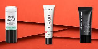 8 best primers for oily skin 2020