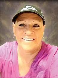 Bobbie Smith Obituary - Phoenix, AZ