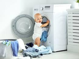 Tafsir Mimpi Mencuci Baju Bayi Kotakbet Terbaru