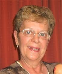 Carol Smith 1941 - 2019 - Obituary