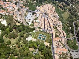 Visitare Villa Lante a Bagnaia – GUIDA TURISTICA VITERBO E UMBRIA