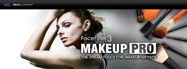 photo makeup editor 1 51 software key