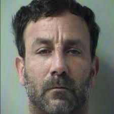 DUSTIN SCOTT WALKER Record Of Arrest In Okaloosa County FL 424733