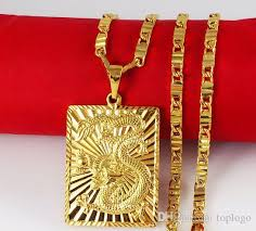 whole 24k gold plated china style