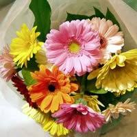 philippine flowers and gifts flower