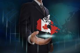Buy a Business and Move to Canada Immigration Program
