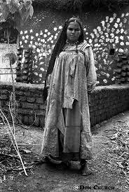 صور نادرة للريف المصرى القديم لم تراها من قبل أرشيف مصر