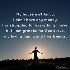 friendship quotes i am grateful for god s love inspirations
