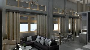Bungalow House Design Achieving A Cozy And Modern Home For Your Family G Cube Design Build Inc