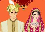 indian wedding dresses game wedding games