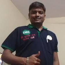 Pratik shah - Posts   Facebook