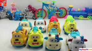 Đồ Chơi Trẻ Em,Toys For Kids - Xe ôtô cho bé hình con vật rất đẹp, Toy c...    Đồ chơi, Đồ chơi trẻ em, Trẻ em