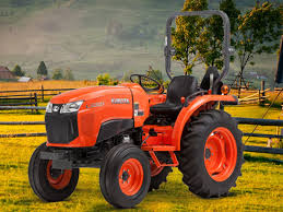 kubota tractor dealers in indiana