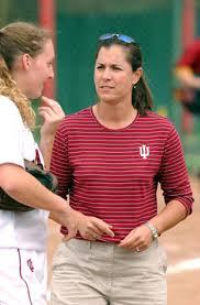 Sara Hayes Coaching