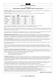 smooth fitness 9 25x user manual