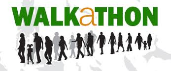East Indian Community Walkathon | Gujarati Cultural Association