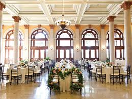 host your event main street station