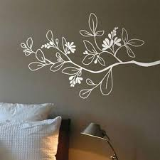 Adzif Mia508r10 Mia Co Arezzo Wall Decals Wall Decals Wall Stickers Red Space Wall Decals