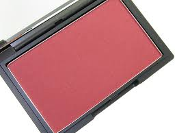 sleek blush by 3 review makeupalley