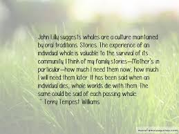 quotes about passing on family traditions top passing on family