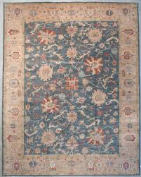 fine egyptian sultanabad rug rugs more