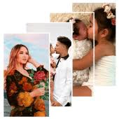 ace family wallpapers 1 0 apk
