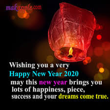 happy new year quotes status wishes images com