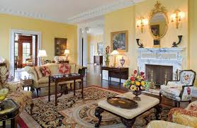 the best living room paint colors will