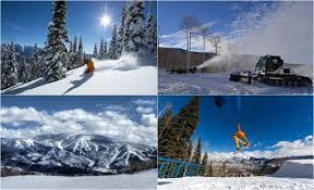 colorado ski country weles