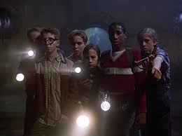 Jonathan Brandis, Seth Green, Brandon Crane, Adam Faraizl, Emily Perkins,  and Marlon Taylor in It (1990) in 2020 | Brandis, Brandon crane, Vintage  boys