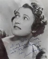 Hilda Bayley - Wikipedia
