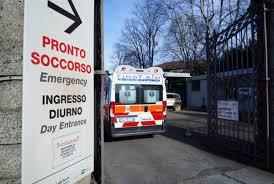 Coronavirus, al Sacco isolato il ceppo italiano - Corriere Nazionale