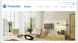 prudential kc realty updates by mhs