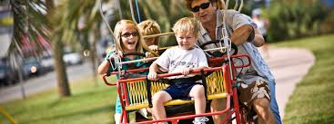 family fun things to do in wilmington nc