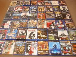 sony playstation 2 games ps2 300
