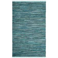 area rugs runners pads home décor