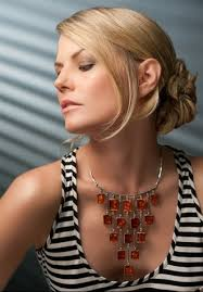 Daniel Sackheim - photoshoot - Jennifer Morrison Photo (5828131 ...