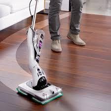 shark sonic carpet floor cleaner